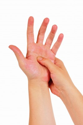 an overview of rheumatoid arthritis debilitating disease Severe spinal arthritis is a condition that can be so debilitating, your normal quality of life will be dramatically reduced  severe spinal arthritis rheumatoid.